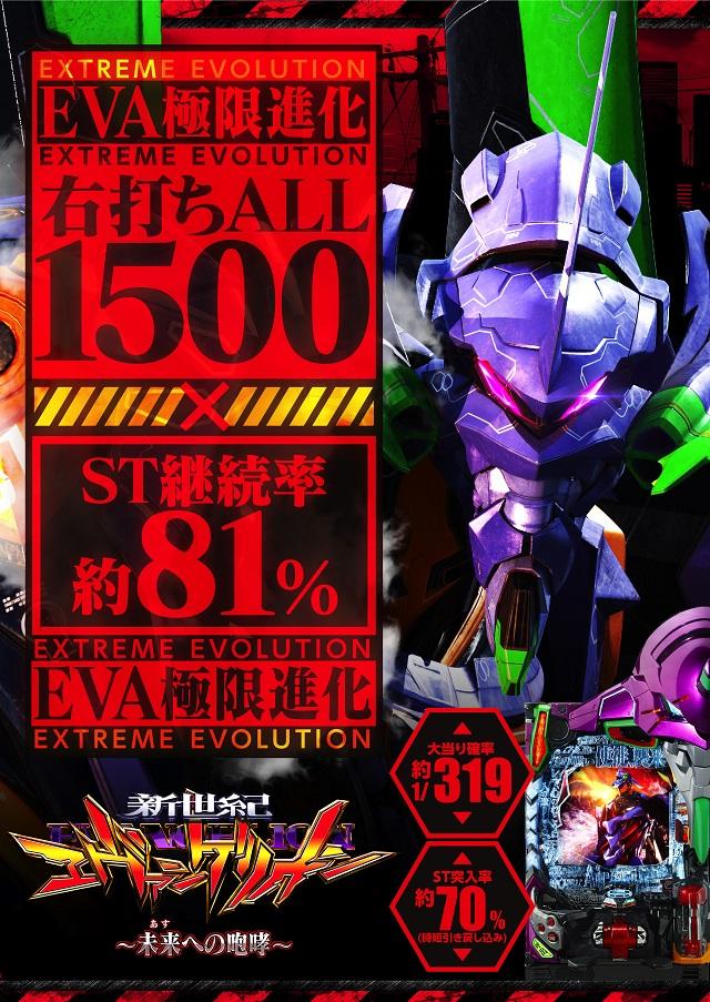 07/21新台入替