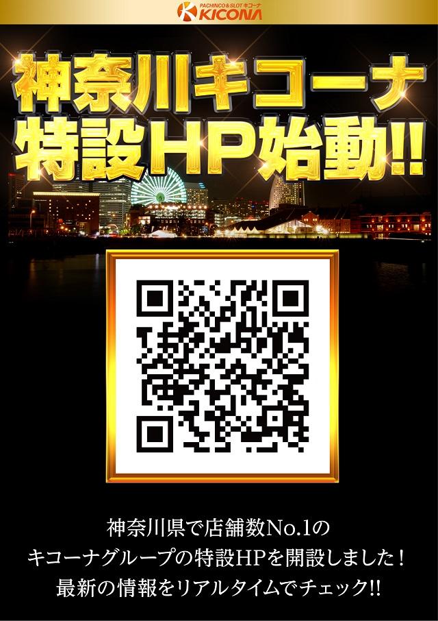 kicona-line