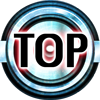 スマホ—TOP