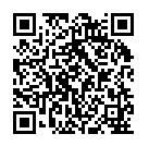 携帯ブログQR