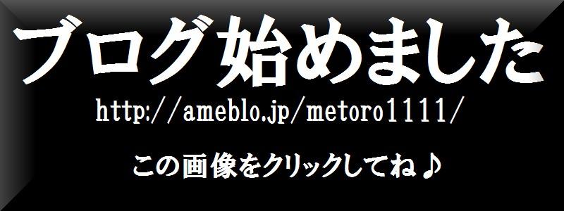 ブログへGO!!