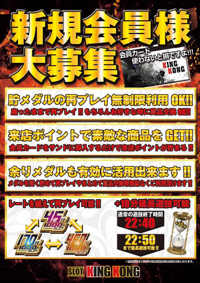 今津西宮北口さくら夙川香露園優良店12262