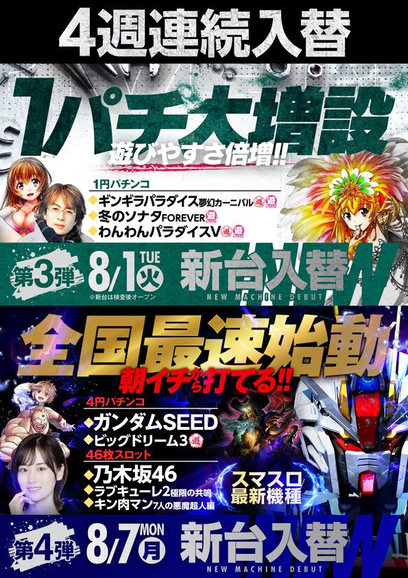 感染予防策について
