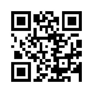 メール会員募集中-QRコード
