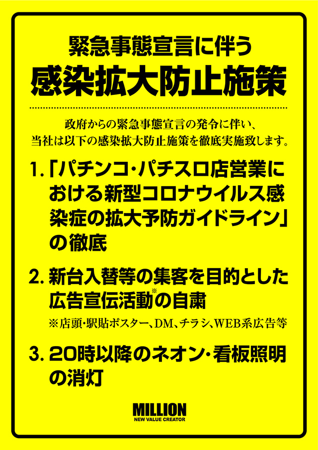 2月10日【月】新装情報