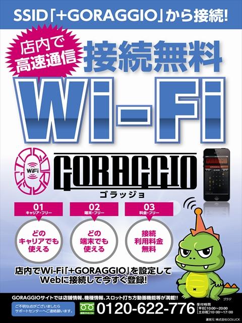 GORRAGIO_WIFI
