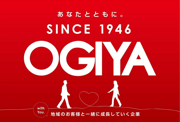 OGIYAGROUP