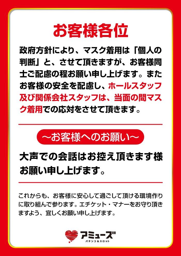 7.7�F島図