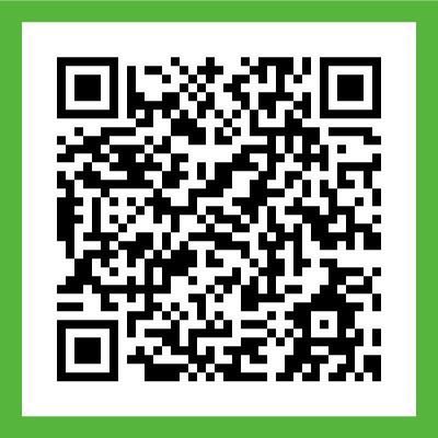 新LINEQRコード