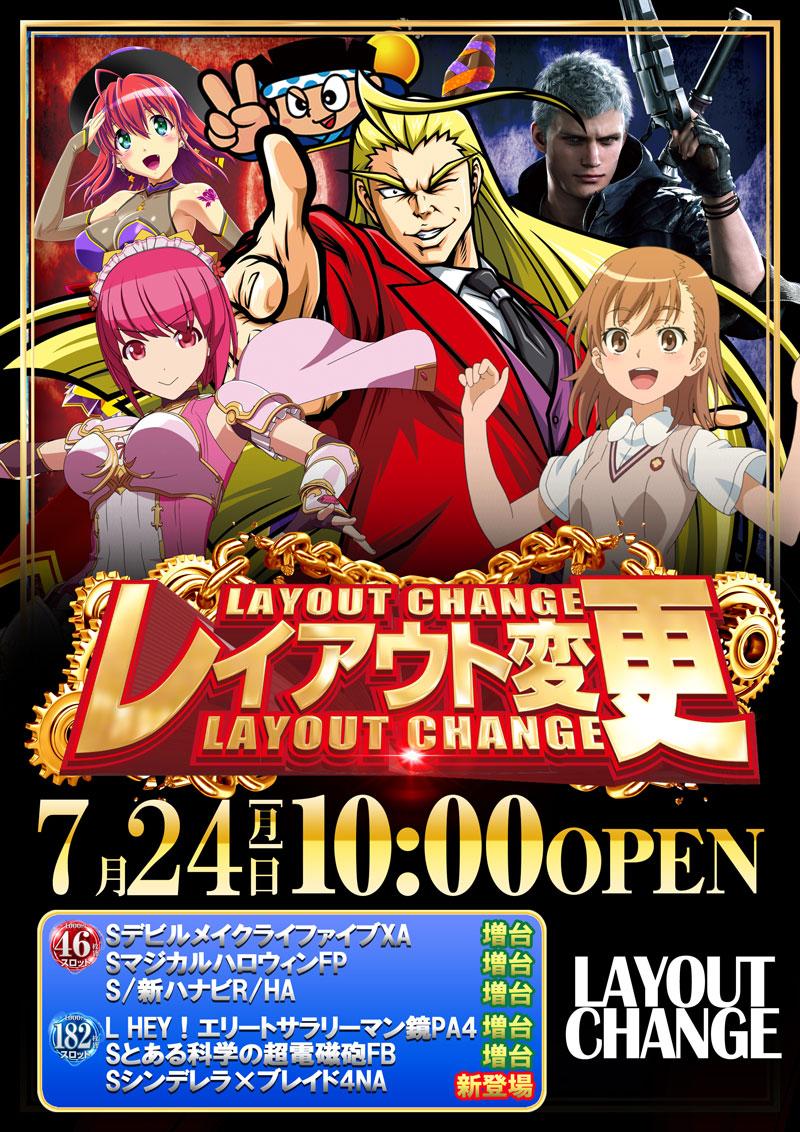 最新台北斗無双3