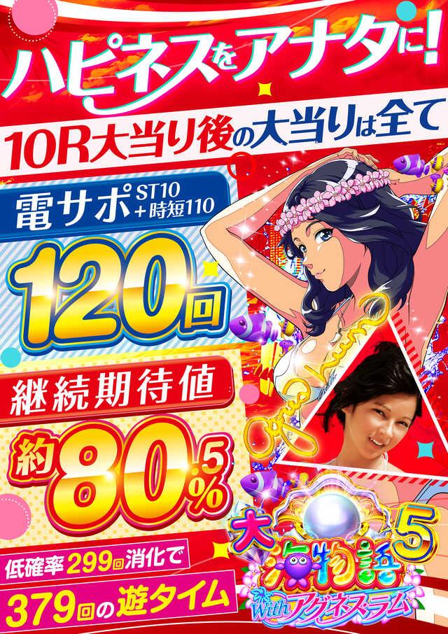 8.5 0.2円
