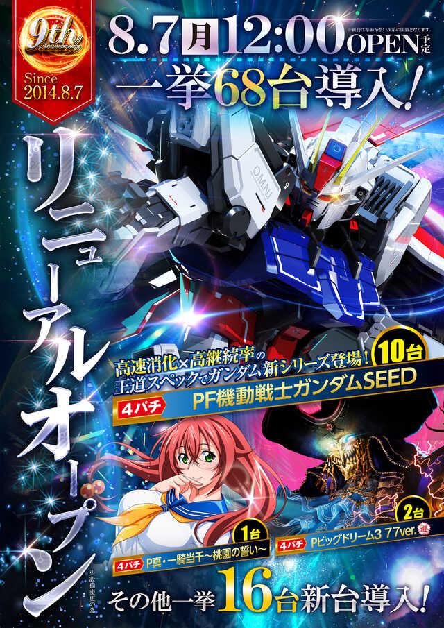 フィギュアスケート協賛