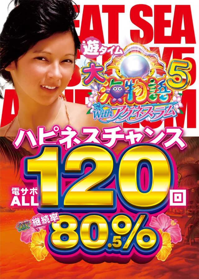 新時代20円スロット