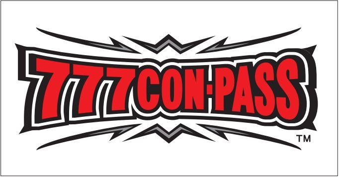 777CON-PAS