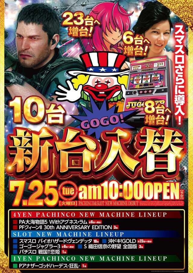 Sゴッドイーター・ジ・アニメ