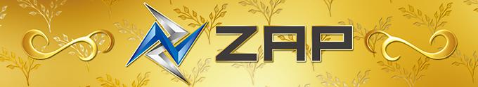 ZAP店舗