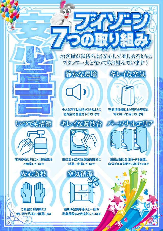 協賛店300円