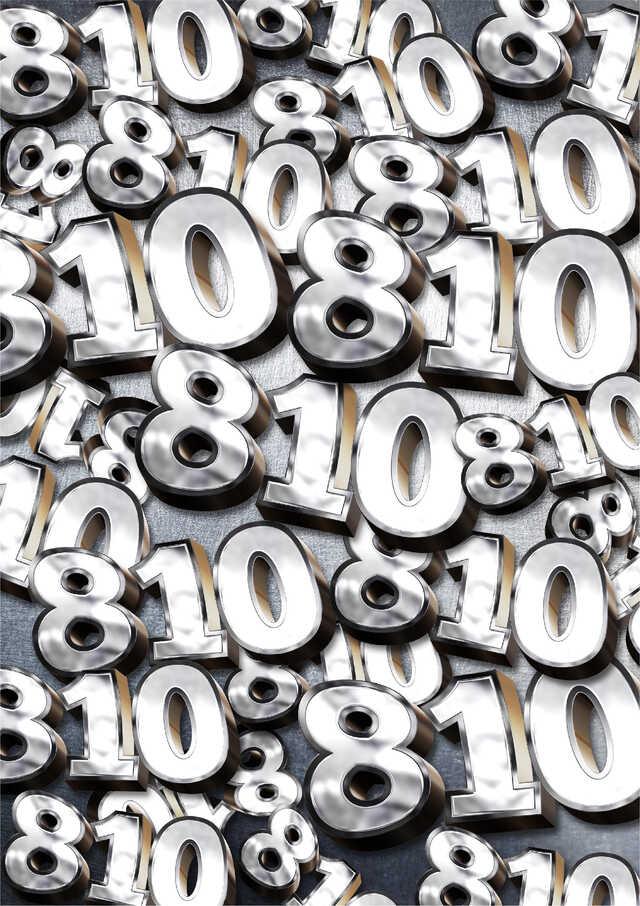 jugglerマスク