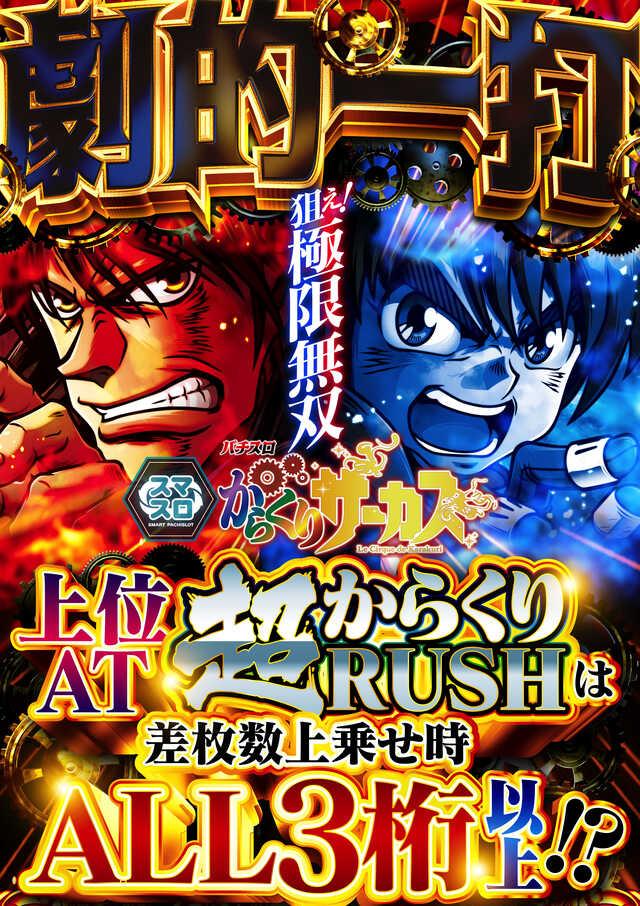 関東アイマス84台