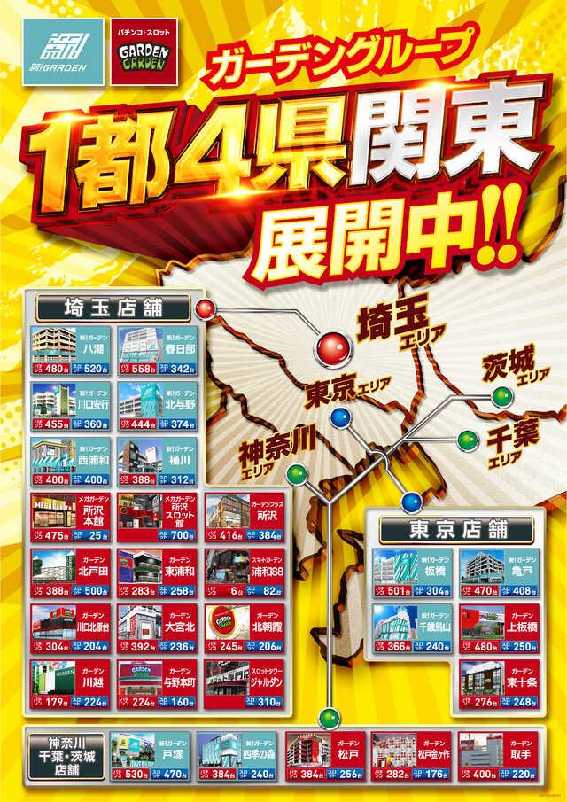 10.13ジャグラー