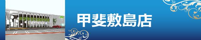 2017会員