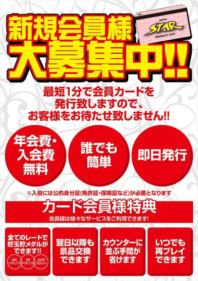 S/叛逆の物語/FH