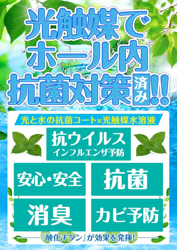 12/4新台入替