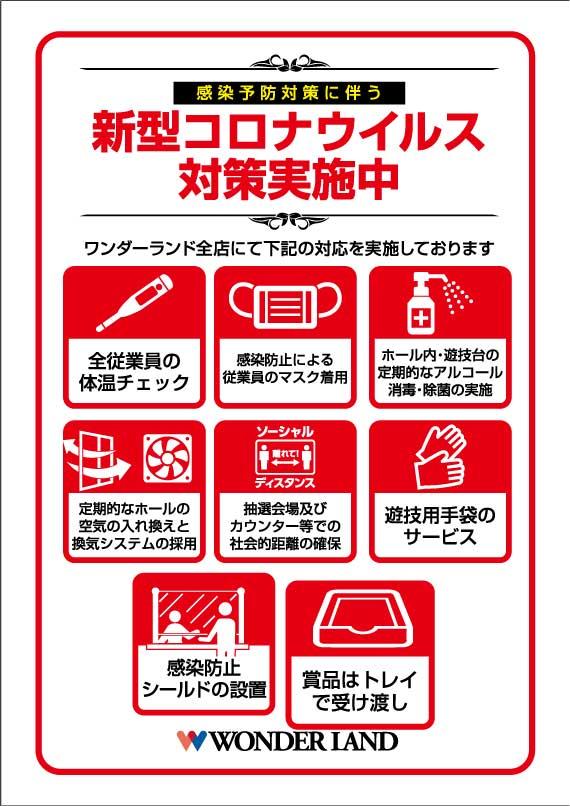 2.19高田店最新配置図