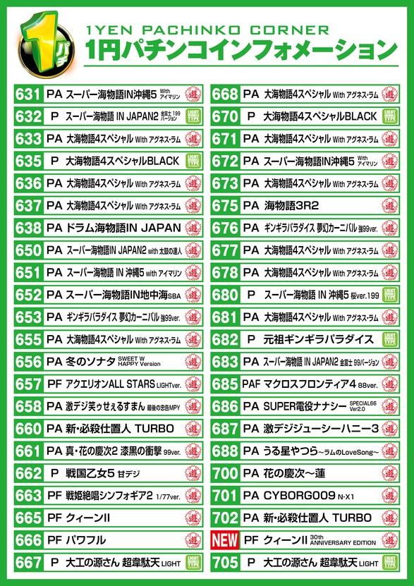 一円海1019