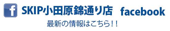 錦通り facebook
