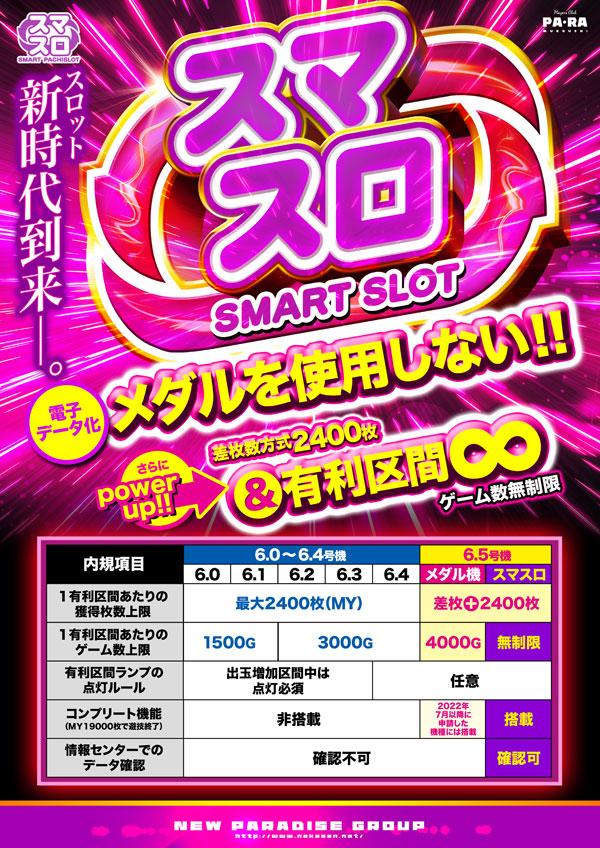 1月12日★新台入替