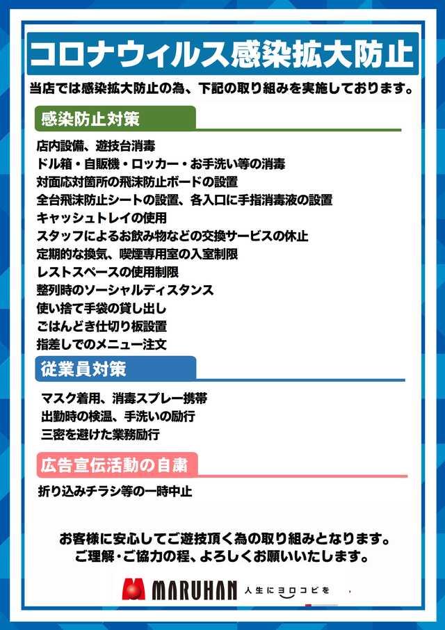 茨木店MAP