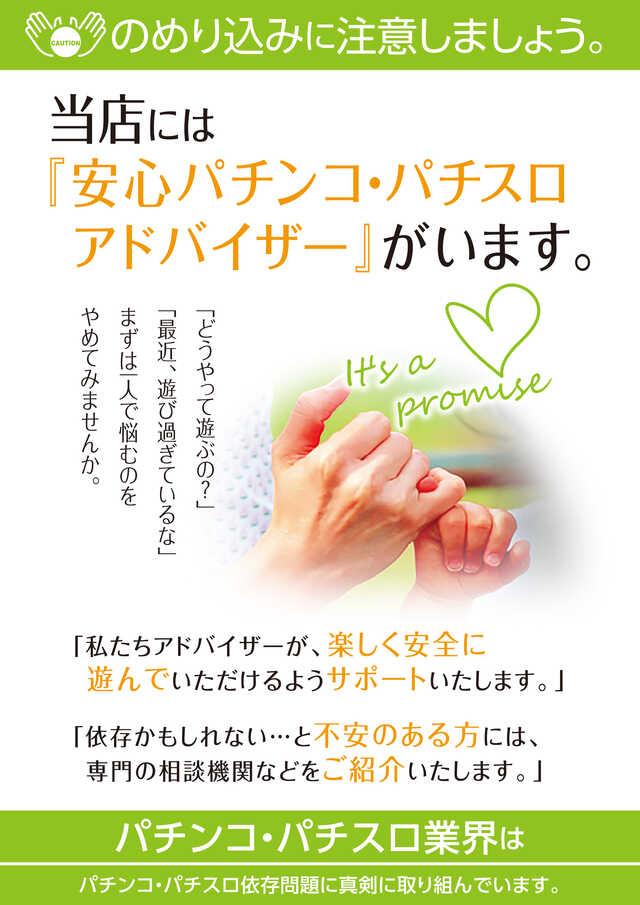 新台解禁 12/9