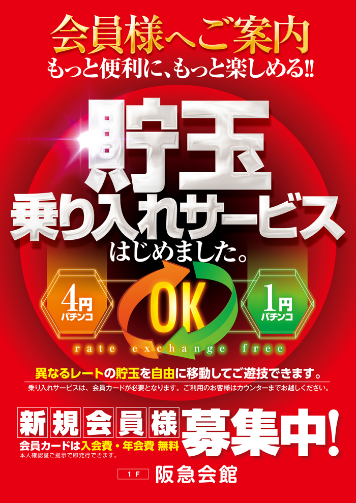 12月1円最新機種