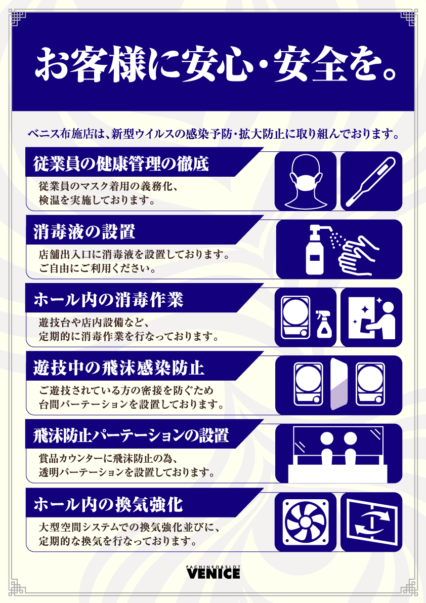 20円×2