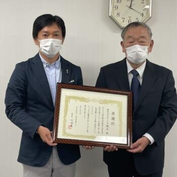 三重県のキング観光がコロナ禍でも社会貢献活動を継続