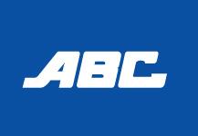 ABCが禁煙治療の費用補助制度を創設